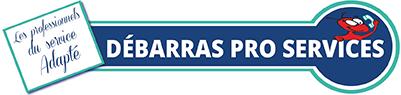 Débarras Pro Services